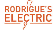 Rodrigue's Electric, Inc.